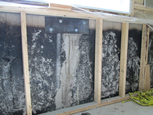 fondafix r paration de fondations sur la rive sud de montr al. Black Bedroom Furniture Sets. Home Design Ideas